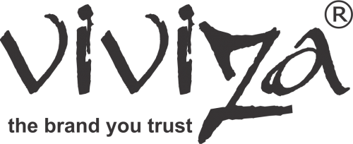 Viviza Bags